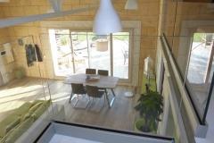 casa design vacanze